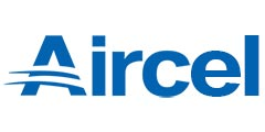 Aircel Air Dryers